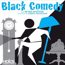 black-comedy1