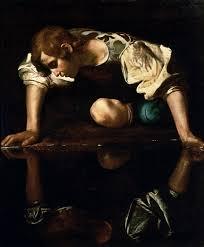 Narciso mito Brancati