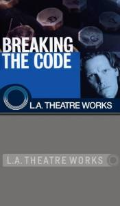 Hugh Whitemore Breaking the code
