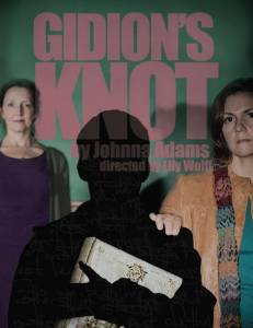 gidions-knot-by-johnna-adams
