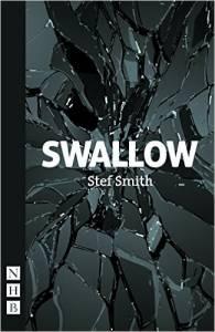 swallow stef smith volume