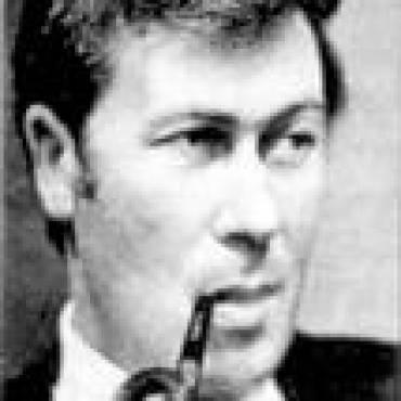 OSBORNE, John