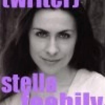 FEEHILY, Stella