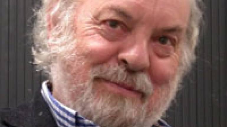 WHITEMORE, Hugh