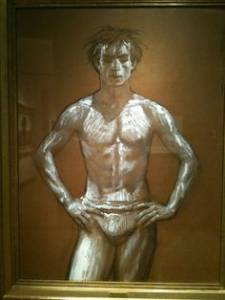 nureyev-wyeth