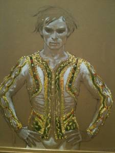 nureyev-wyeth1