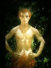 nureyev-wyeth2