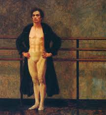nureyev-wyeth3