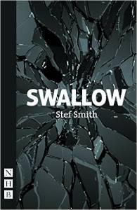 swallow stef smith volume