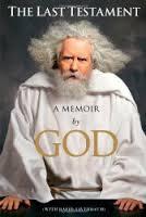 act-of-god-libro