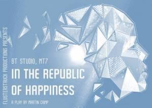 republic-happiness-2016