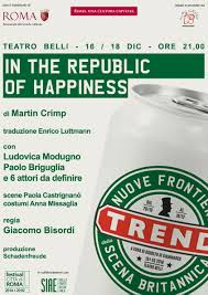republic-happiness-trend