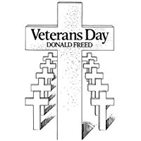 doland freed veterans day